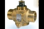 ZTV25-7,0 Двухходовой управляющий клапан