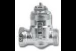 FVR20 Двухходовой седельчатый клапан