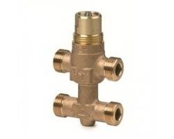 Клапаны регулирующие V..P45