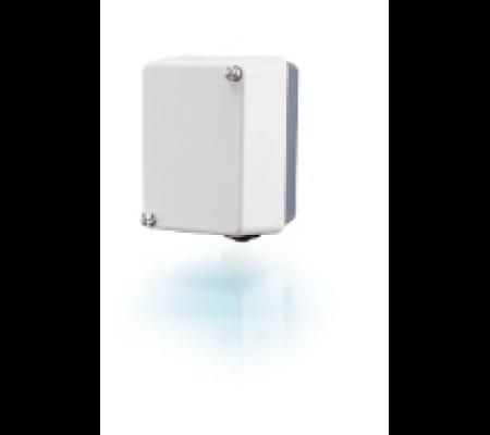 stw20/150-150 защитный термостойкий кожух STW20/150-150