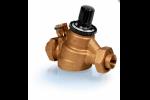 PCMTV25-F2700 Клапан управления давлением с портом измерения